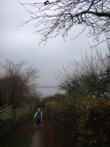 Billeder fra Rudersdal marathon 18-Nov-2007 (42/73)