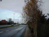 Billeder fra Rudersdal marathon 18-Nov-2007 (47/73)