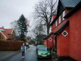 Billeder fra Rudersdal marathon 18-Nov-2007 (49/73)