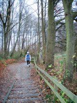 Billeder fra Rudersdal marathon 18-Nov-2007 (52/73)