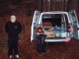 Billeder fra Rudersdal marathon 18-Nov-2007 (63/73)