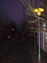 Billeder fra Rudersdal marathon 18-Nov-2007 (65/73)