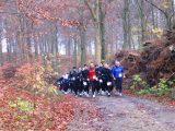 Billeder fra Rudersdal marathon 18-Nov-2007 (69/73)