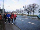 Billeder fra Rudersdal marathon 18-Nov-2007 (70/73)
