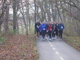 Billeder fra Rudersdal marathon 18-Nov-2007 (71/73)