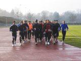 Billeder fra Rudersdal marathon 18-Nov-2007 (72/73)
