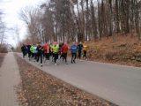 Billeder fra Rudersdal Marathon 22-Mar-2009 (40/118)