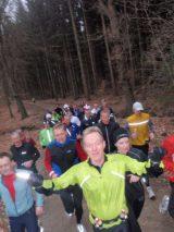 Billeder fra Rudersdal Marathon 22-Mar-2009 (41/118)