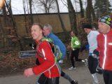 Billeder fra Rudersdal Marathon 22-Mar-2009 (43/118)