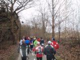 Billeder fra Rudersdal Marathon 22-Mar-2009 (44/118)