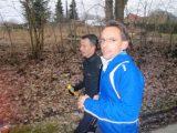 Billeder fra Rudersdal Marathon 22-Mar-2009 (45/118)