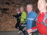 Billeder fra Rudersdal Marathon 22-Mar-2009 (46/118)