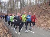 Billeder fra Rudersdal Marathon 22-Mar-2009 (47/118)