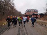 Billeder fra Rudersdal Marathon 22-Mar-2009 (48/118)
