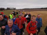 Billeder fra Rudersdal Marathon 22-Mar-2009 (49/118)