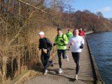 Billeder fra Rudersdal Marathon 22-Mar-2009 (51/118)