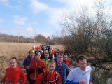 Billeder fra Rudersdal Marathon 22-Mar-2009 (52/118)