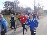 Billeder fra Rudersdal Marathon 22-Mar-2009 (53/118)