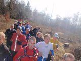 Billeder fra Rudersdal Marathon 22-Mar-2009 (55/118)
