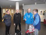 Billeder fra Rudersdal Marathon 22-Mar-2009 (59/118)