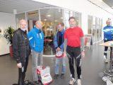 Billeder fra Rudersdal Marathon 22-Mar-2009 (61/118)