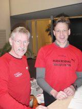 Billeder fra Rudersdal Marathon 22-Mar-2009 (62/118)