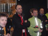 Billeder fra Rudersdal Marathon 22-Mar-2009 (67/118)