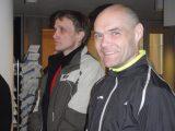 Billeder fra Rudersdal Marathon 22-Mar-2009 (68/118)