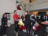 Billeder fra Rudersdal Marathon 22-Mar-2009 (70/118)