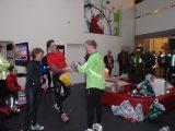 Billeder fra Rudersdal Marathon 22-Mar-2009 (73/118)