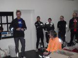 Billeder fra Rudersdal Marathon 22-Mar-2009 (74/118)