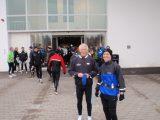 Billeder fra Rudersdal Marathon 22-Mar-2009 (77/118)