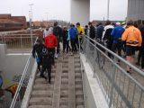 Billeder fra Rudersdal Marathon 22-Mar-2009 (78/118)