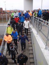 Billeder fra Rudersdal Marathon 22-Mar-2009 (79/118)