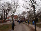 Billeder fra Rudersdal Marathon 22-Mar-2009 (80/118)