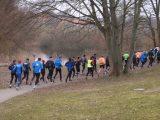 Billeder fra Rudersdal Marathon 22-Mar-2009 (82/118)