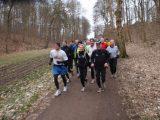 Billeder fra Rudersdal Marathon 22-Mar-2009 (83/118)