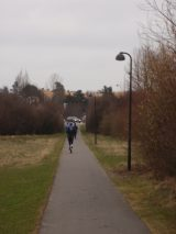 Billeder fra Rudersdal Marathon 22-Mar-2009 (103/118)