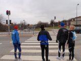 Billeder fra Rudersdal Marathon 22-Mar-2009 (104/118)