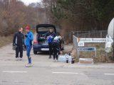 Billeder fra Rudersdal Marathon 22-Mar-2009 (107/118)