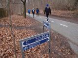 Billeder fra Rudersdal Marathon 22-Mar-2009 (112/118)