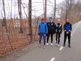 Billeder fra Rudersdal Marathon 22-Mar-2009 (113/118)