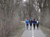 Billeder fra Rudersdal Marathon 22-Mar-2009 (114/118)