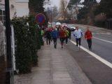 Billeder fra Rudersdal Marathon 22-Mar-2009 (117/118)